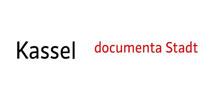 Kassel-documenta-Stadt