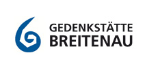 Förderverein Gedenkstätte Breitenau