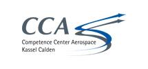 Competence Center Aerospace Kassel Calden