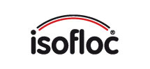 isofloc