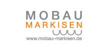 mobau-markisen