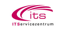IT Servicezentrum Universität Kassel