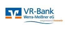 VR-Bank Werra-Meißner